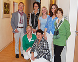 Praxisteam